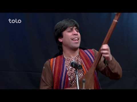 درد دندان - شبکه خنده - قسمت دوم/  Dard Dandan - Shabake Khanda - S4 - Episode 02 thumbnail