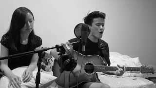 Come Home - Nic/Nat Ker - Acoustic Cover (One Republic/Sara Bareilles)