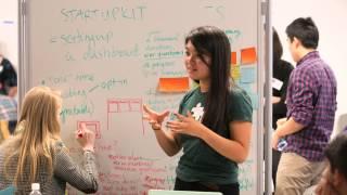 Harvard i-lab | Future Lab Promotional Video