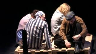 Trailer - Bent - Martin Sherman - Cie Artaban - 2012