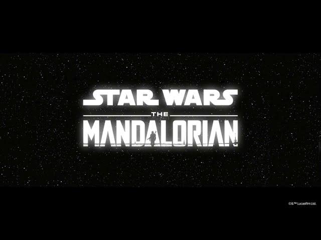 Forged from Beskar - Polaroid: The Mandalorian™
