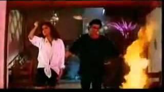 Ishq Hua Tujhse Jaanam -- Rana Kamran K+S