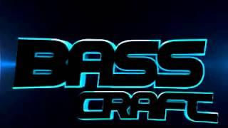 intro para basscraft