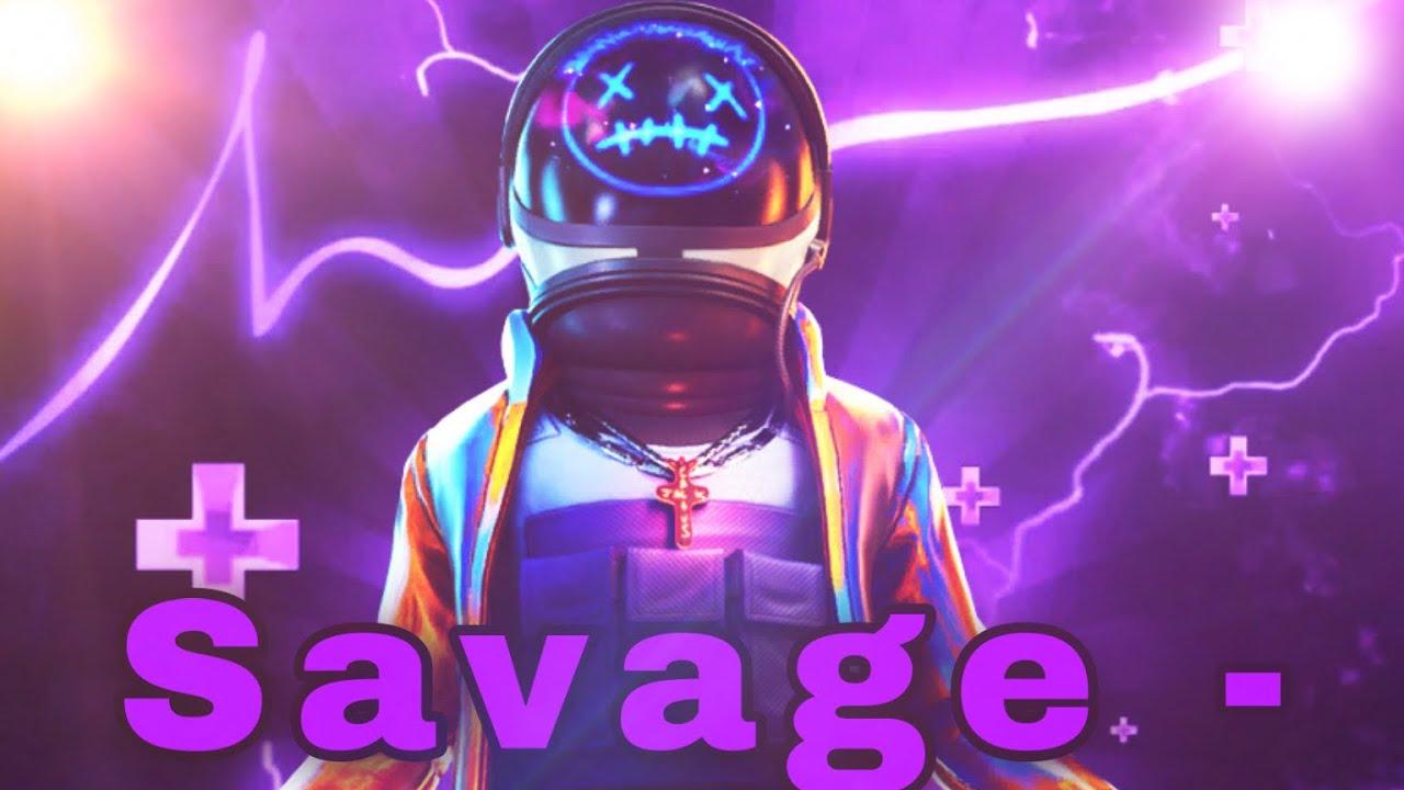 Evoke Gaming