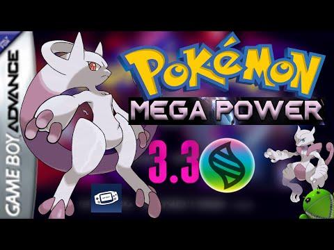 my boy pokemon download