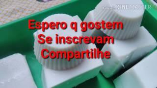 DETERGENTE BARRA SEM SODA – SUPER FÁCIL COM 1,00
