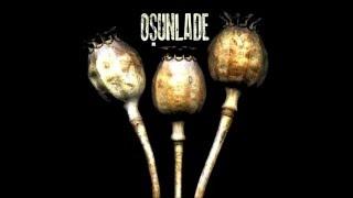 Osunlade - Dionne ''Original Edit'' (2013)