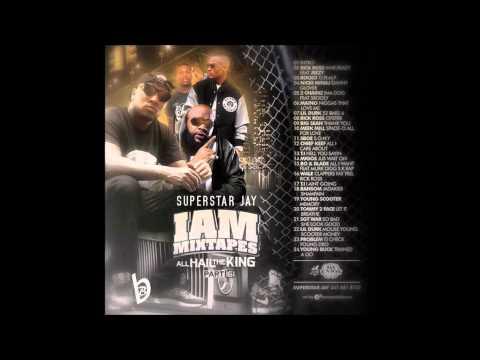Danny Glover rmx (slowed) Young Thug Ft. Nicki Minaj
