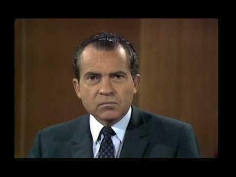 Nixon scrap gold