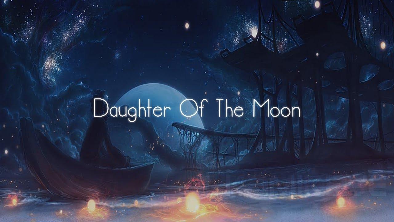 Download [한글번역] Adriana Figueroa - Daughter Of The Moon