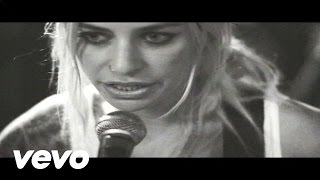 Watch Gin Wigmore Devil In Me video