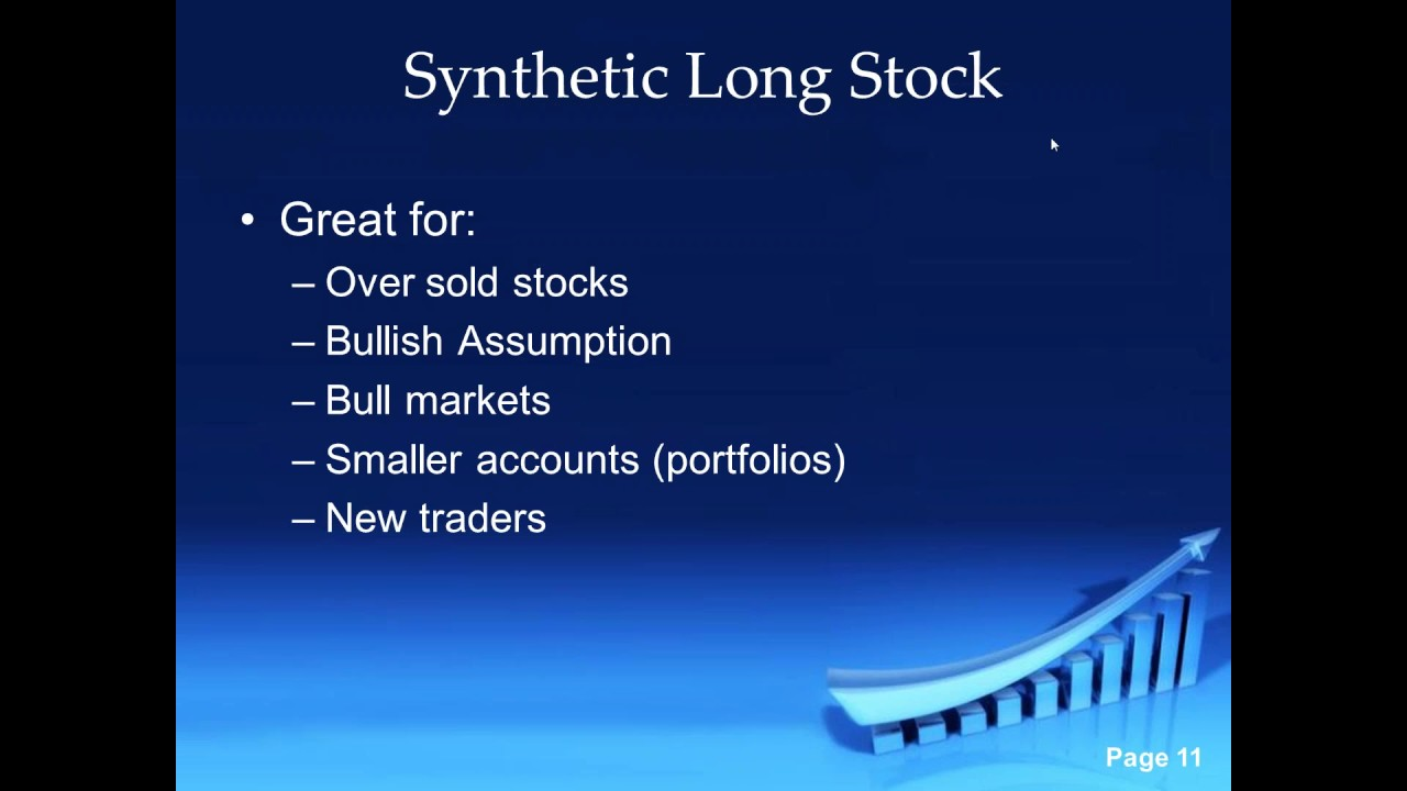 Image result for synthetic long stock
