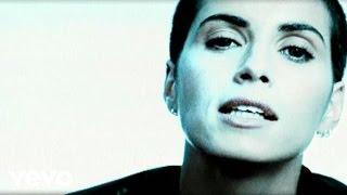 Смотреть клип Giorgia - Dimmi Dove Sei