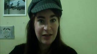 Vlog #2- Dreams (part 1)