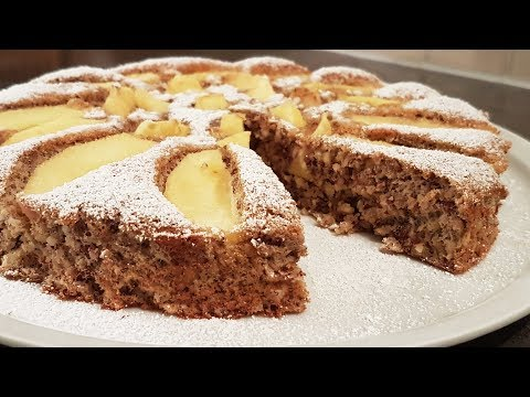 ����LOW CARB Apple Pie���� *without protein powder!!!*