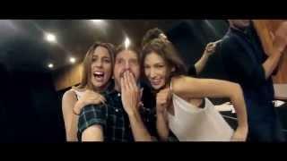 """Perdiendo el Norte - Videoclip """"Mi Querida España"""" con Kiko Veneno y Rozalén HD"""