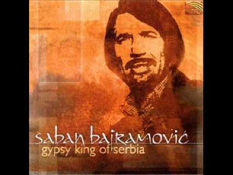 Saban Bajramovic   Niska banja