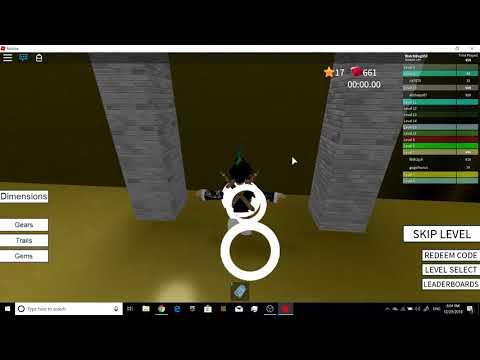 Speed Gravity Coil Roblox Jockeyunderwars Com