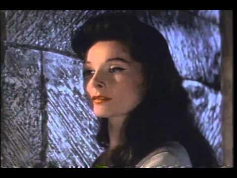 Sword Of Lancelot Trailer 1963