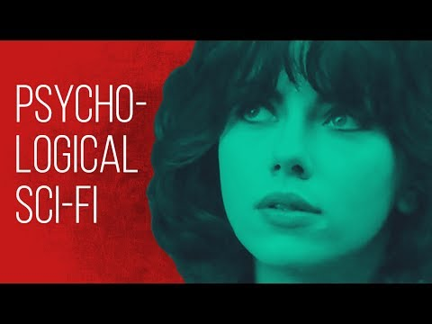 If You Like Psychological Sci-Fi Movies? Try These 8 films Out  - Movie Suggestions