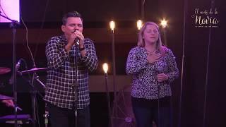 El Canto de la Novia 2016 - Julio Melgar
