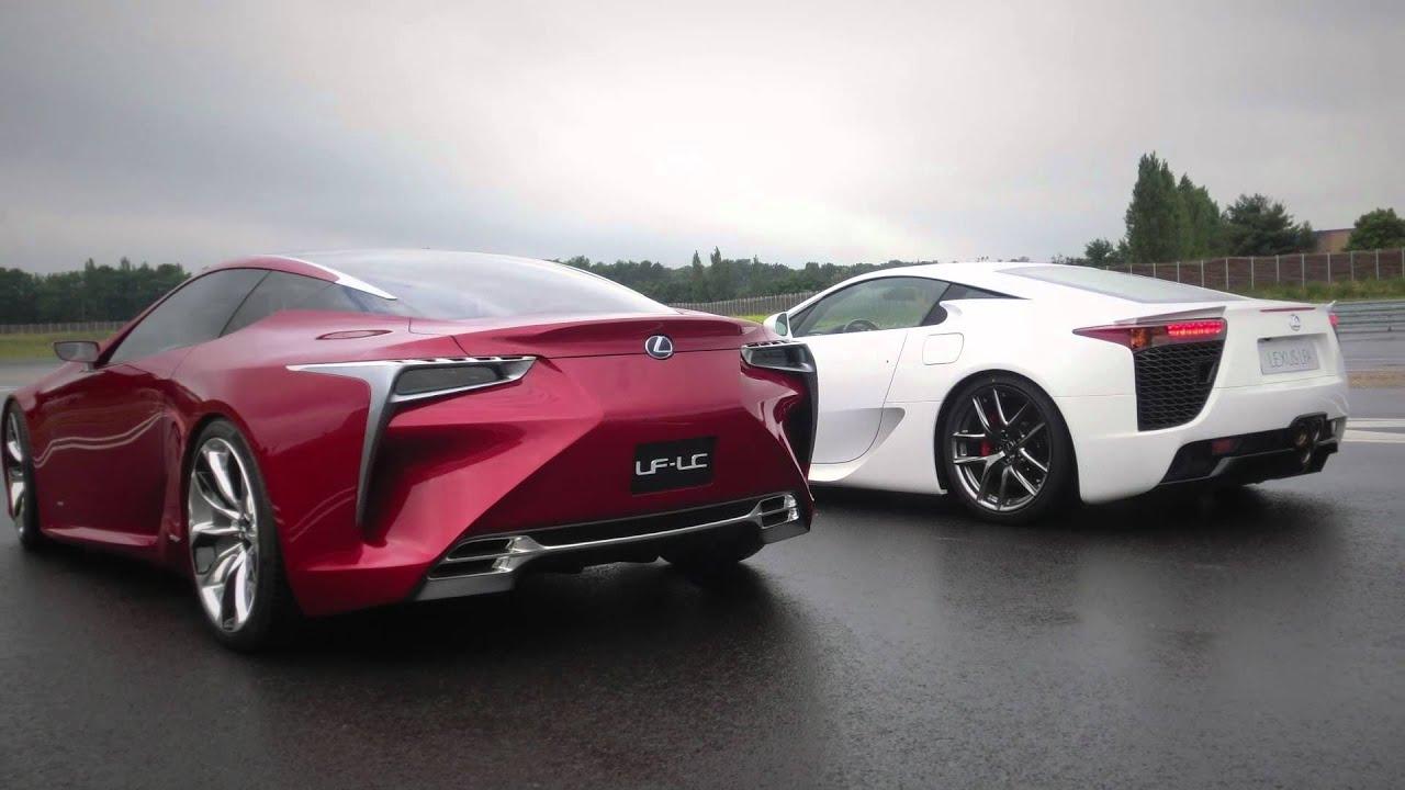 Kelebihan Toyota Lexus Harga