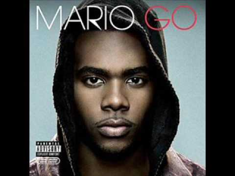 Mario - Break Up (Remix)(feat. Rick Ross, Young Breed, And Gucci Mane)