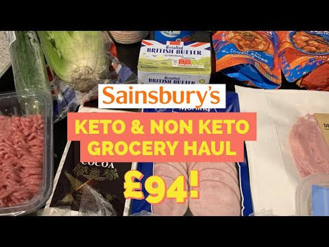 keto-&-family-grocery-haul-//-uk-keto-meal-plan!