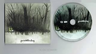 Pure Saturday - Grey ( full album )