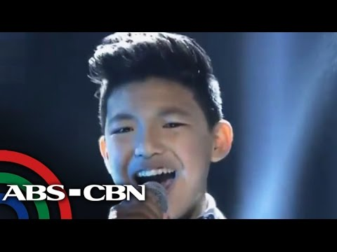 Fans want Darren Espanto to stay in PH