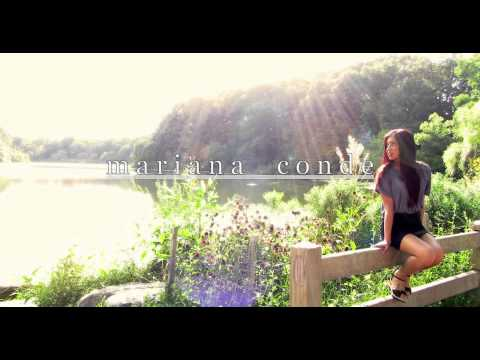 Mariana Conde- Someday (Original)