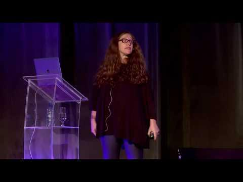 Designer personal and ethical decisions for career development - Mariana Salgado