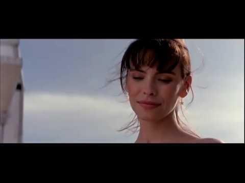 Trailer do filme La Luna