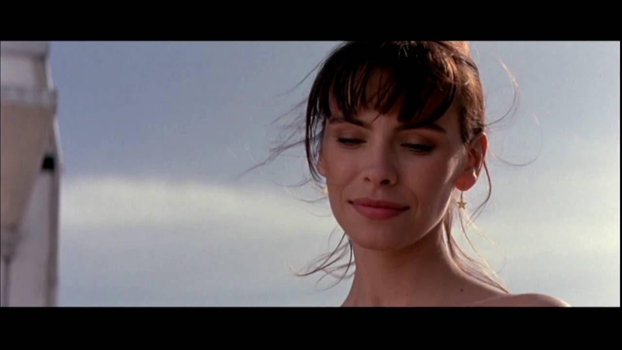 Mathilda May La Teta Y La Luna - Hot Naked Babes-5493