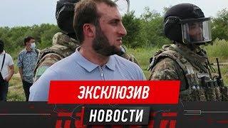 «Без единого выстрела»: ОПГ, промышлявшую торговлей оружием, раскрыли в Алматы