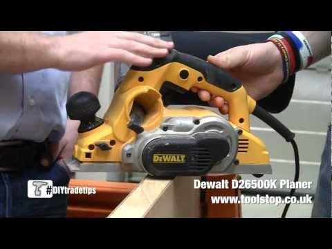 Електрическо ренде DeWALT D26500K #cC1jjvG-HL8