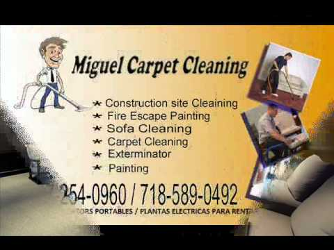 CURTAINS & DRAPES CLEANING  NEW YORK  (917) 254-0960.