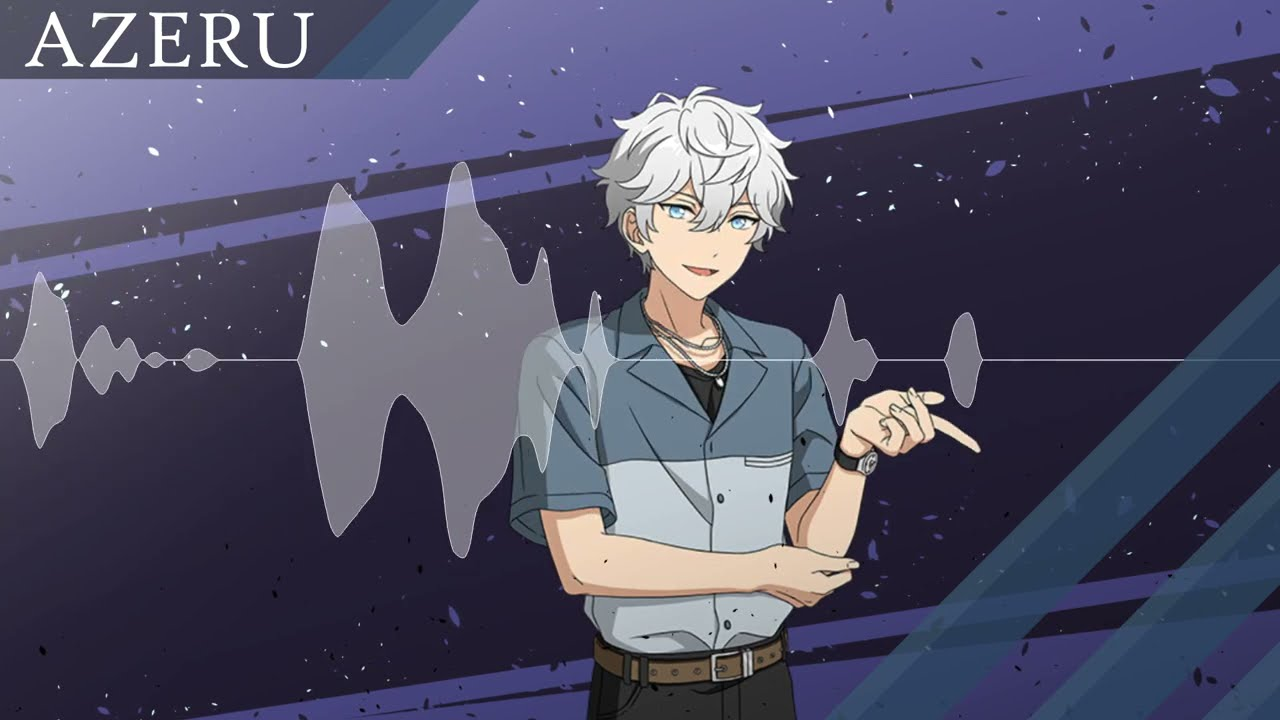 Download [HOT DOMINANT DOCTOR ASMR 18+] Doctor x Listener. Boyfriend Gives You A Physical Checkup~? [NSFW(?)]
