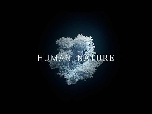 Human Nature Documentary Film Trailer