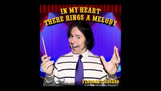 In My Heart There Rings A Melody (Beatles Yellow Submarine Parody)