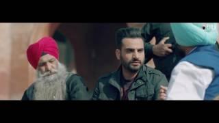 GHAINT SARDARI Full Song Jagdeep Randhawa/ Latest Punjabi Songs 2017/ GHAINT SARDARI FULL VIDEO