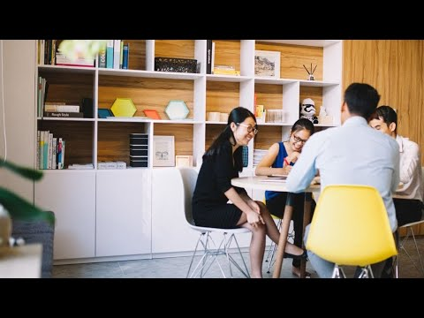Raintree - Cambodia | Video Production