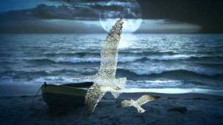 Romanza (Fly Away With Me) - Romantic instrumental by Ross La Vel