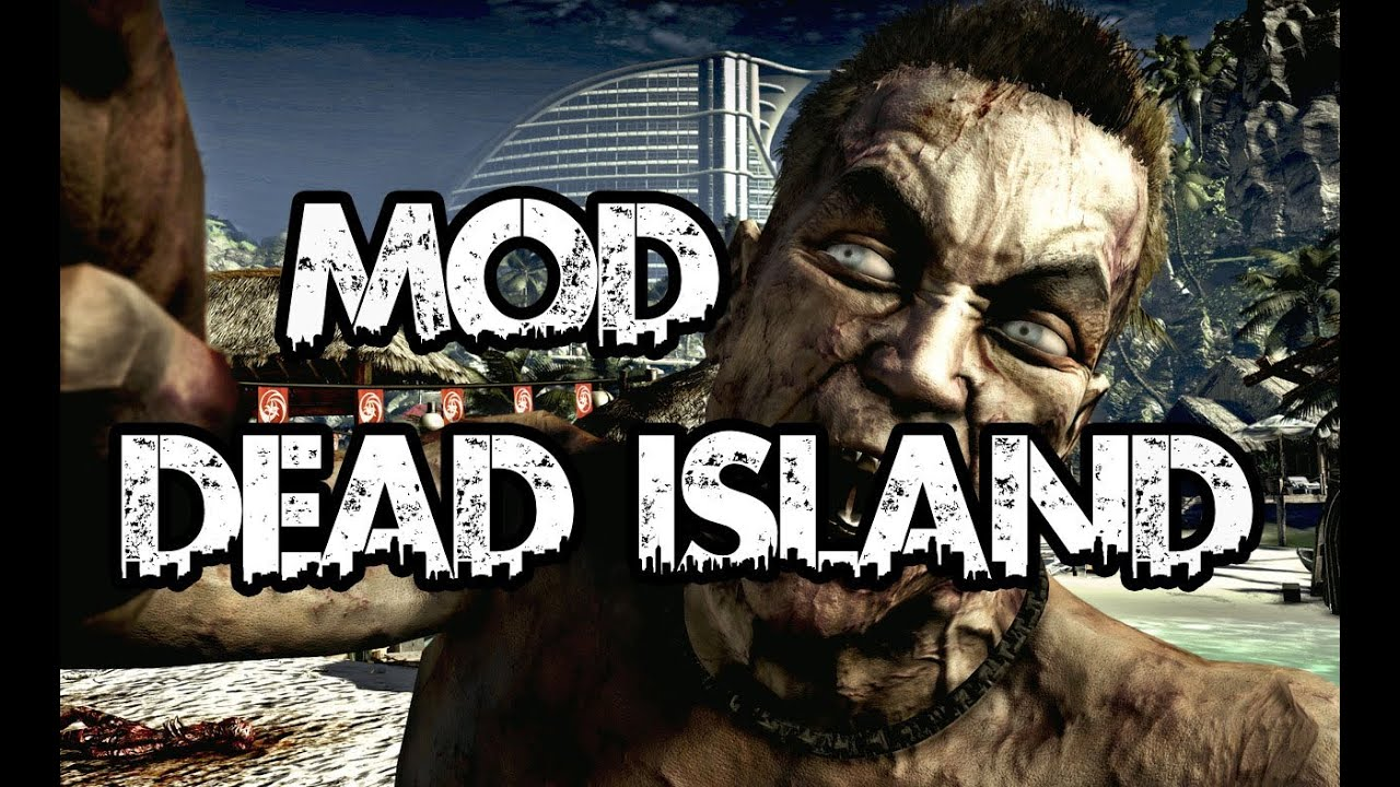 how to save in dead island