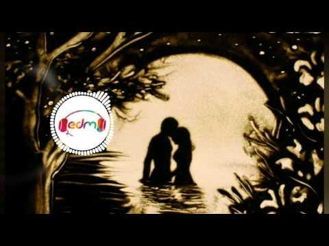 Jeev Pisatala Song Remix By  DJ Mahesh &  DJ Suspence | EDM Music Lover's