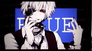 [W♔D] Tokyo Ghoul is Blue -Part 24-