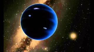 Planet X: Scientists Find Evidence for 9th Planet In Our Solar System