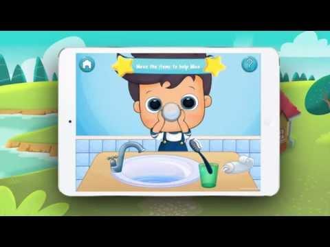 nico-explora-tu-baño---¡-una-aventura-entre-burbujas-y-diversión-!