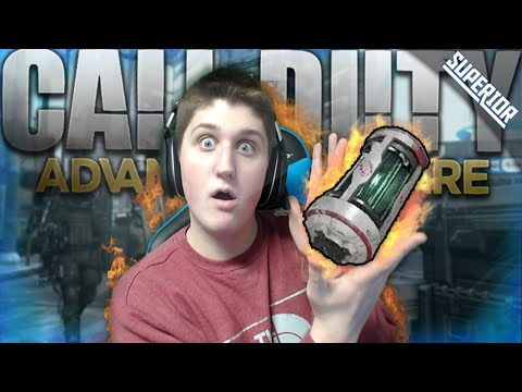 3 GAMES, 3 DNA BOMBS? - *LIVE*