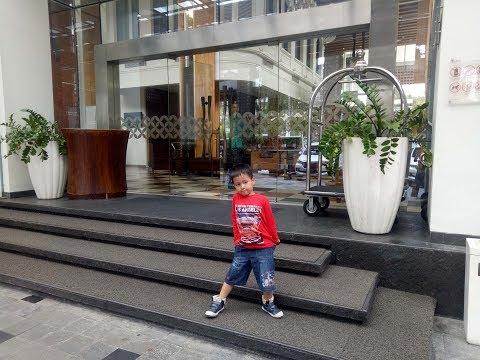 the-101-yogyakarta-tugu-hotel-reviewed-by-keenandya-prince